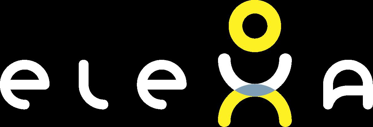 ElexaEV
